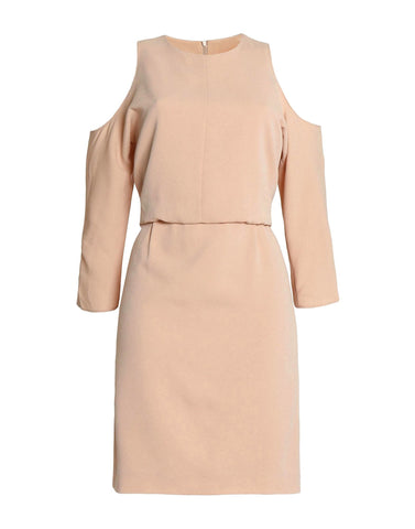 TIBI COCKTAIL DRESS