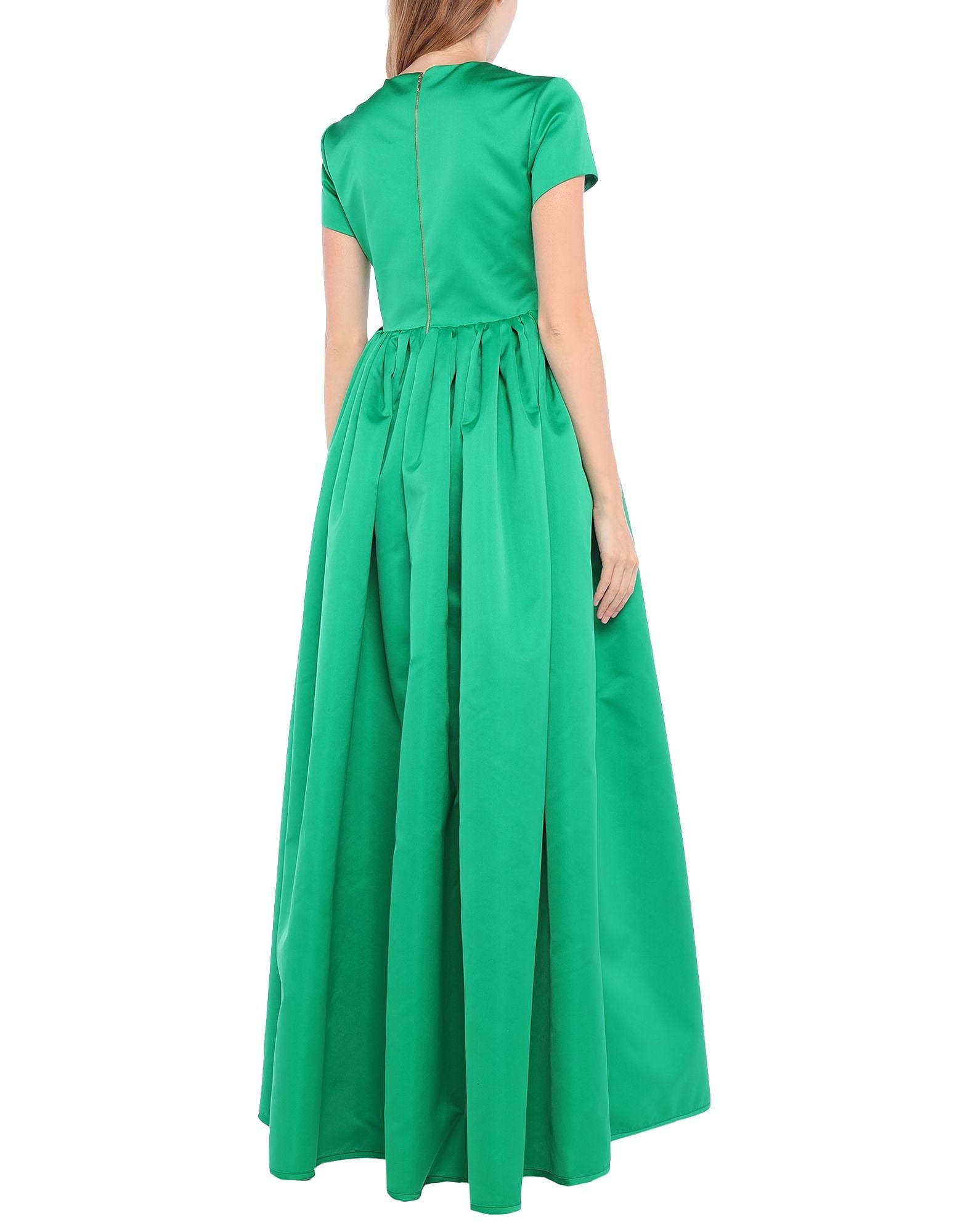ROCHAS Long dress