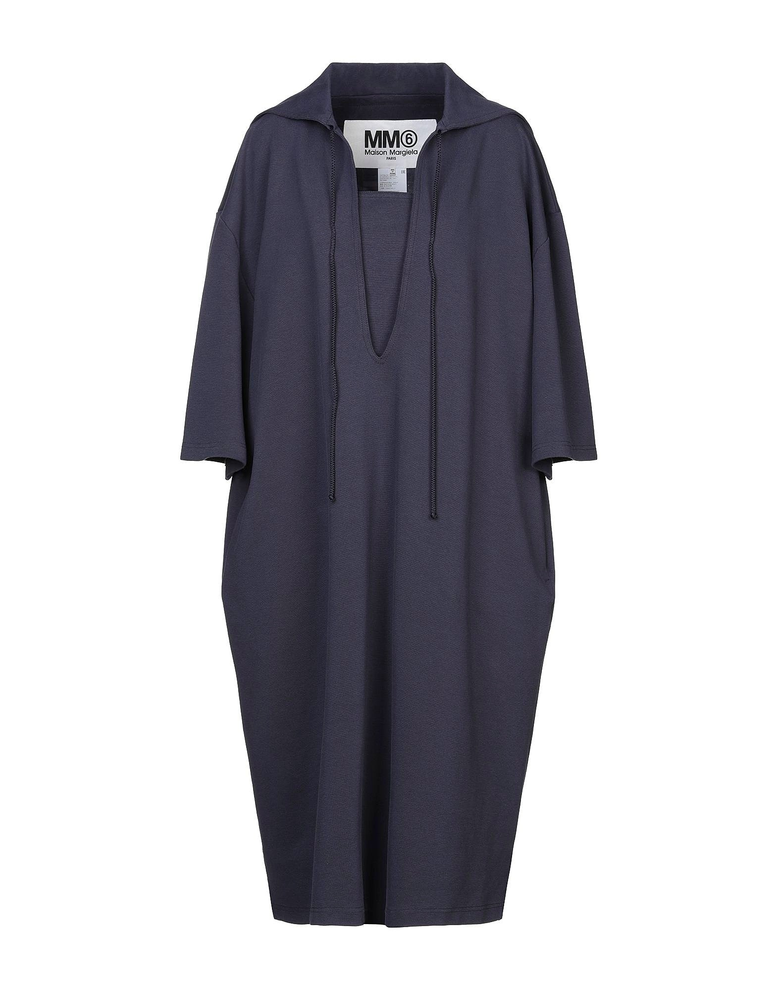 MM6 MAISON MARGIELA Knee-length dress