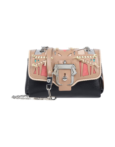 PAULA CADEMARTORI Shoulder bags