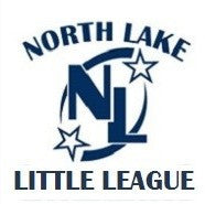 Donate To Northlake Little League