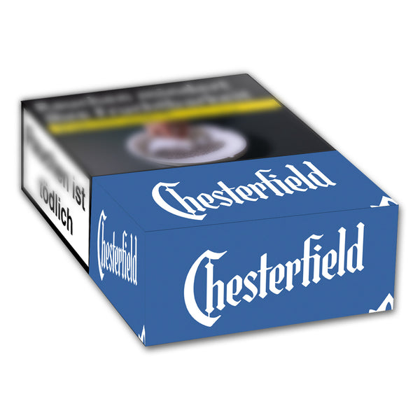 Chesterfield Blue      (10x20)