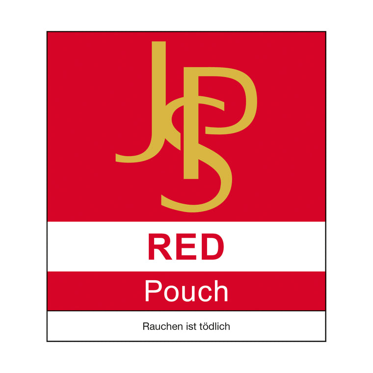 JPS Red Tobacco