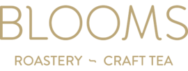 Blooms Roastery & Craft Tea