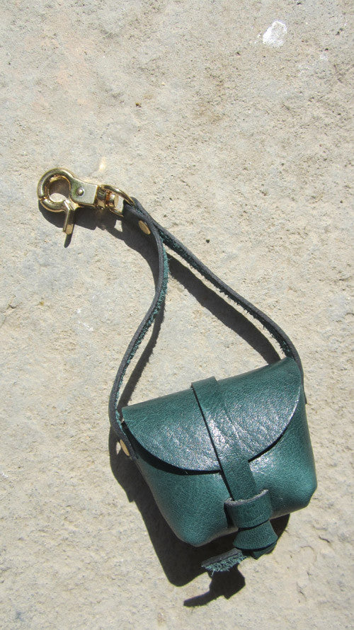 Pine Mini Stella, Chiaroscuro, India, Pure Leather, Handbag, Bag, Workshop Made, Leather, Bags, Handmade, Artisanal, Leather Work, Leather Workshop, Fashion, Women's Fashion, Women's Accessories, Accessories, Handcrafted, Made In India, Chiaroscuro Bags - 1