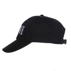 Believe Dad Hat (Black)