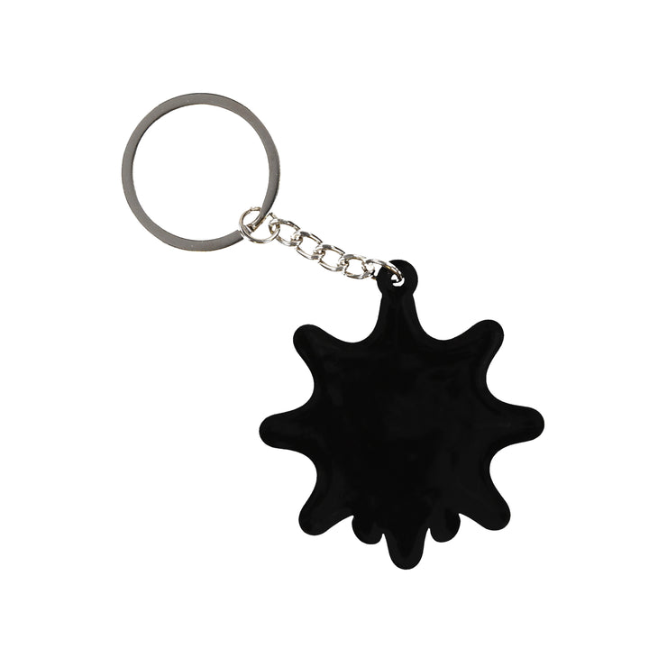 Glo Gang Cup Key Chain