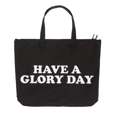 Have a Glory Day Tote
