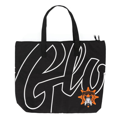 The Glo Tote