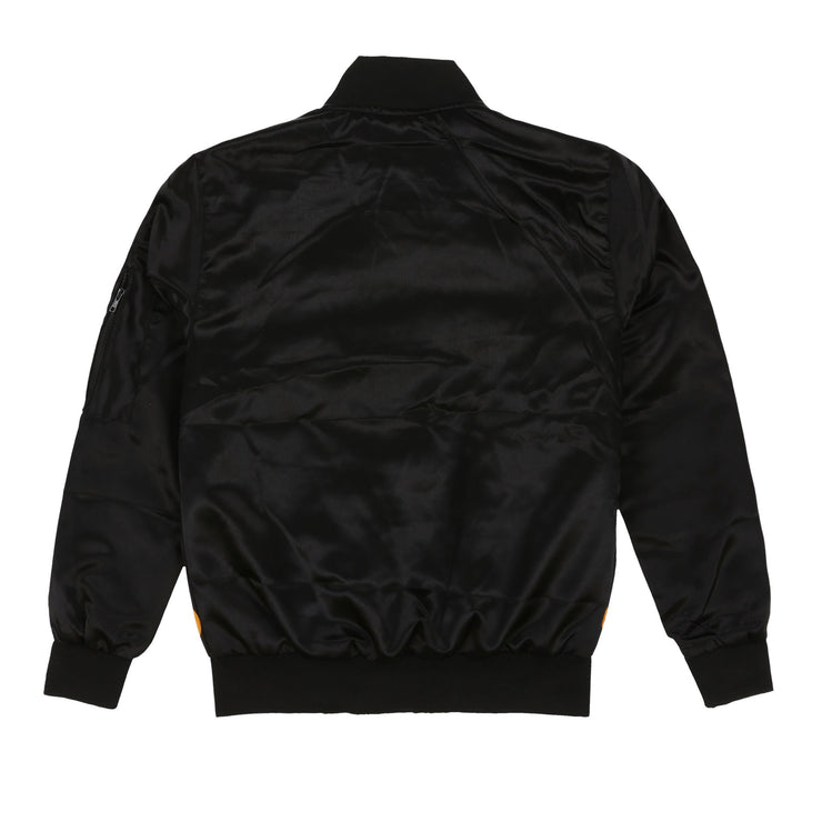 Glo Gang Cup Bomber