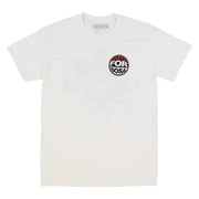 Vote for Sosa Tee (White)