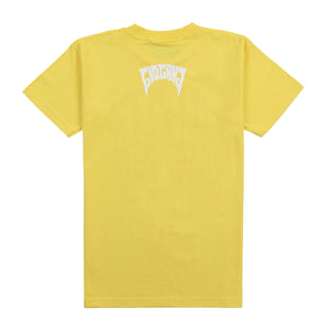 Glory Colors Tee (Yellow)