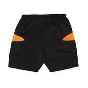 Glo Cup Everyday Shorts (Black)
