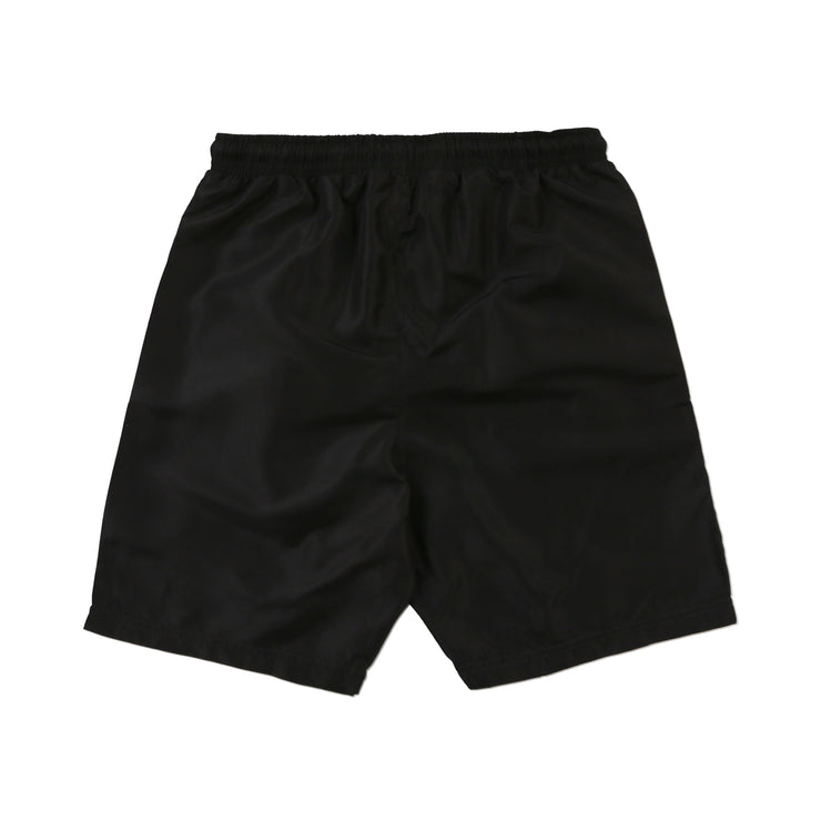 Glory Boyz Everyday Shorts  (Black)