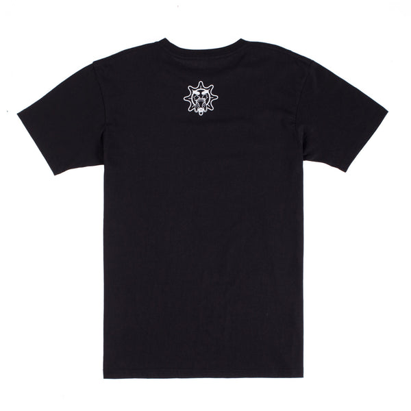 Chicaglo 1995 Tee (Black)