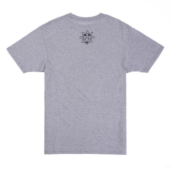 Chicaglo 1995 Tee (Grey)