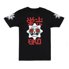 Skull of Glory Tee (Black)