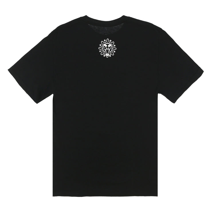Fuck the Law Tee (Black)