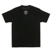 Gang Love Tee (Black)