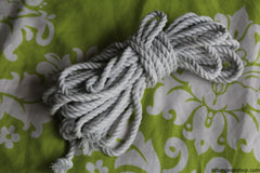 Cotton Shibari Rope