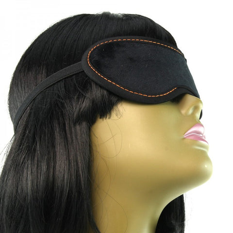 Orange is the New Black Blindfold