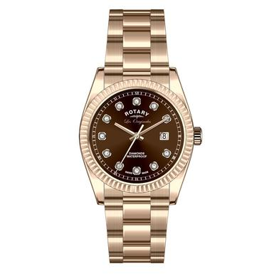 Citizen Watch (Ladies Eco-drive) EW2370-57A