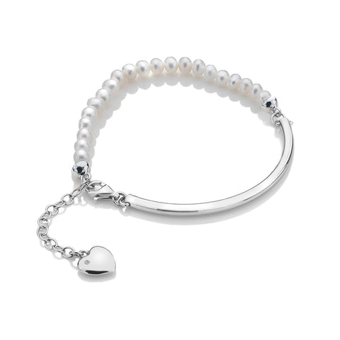 Hot Diamonds Cool Festival Bracelet DL303 2005058
