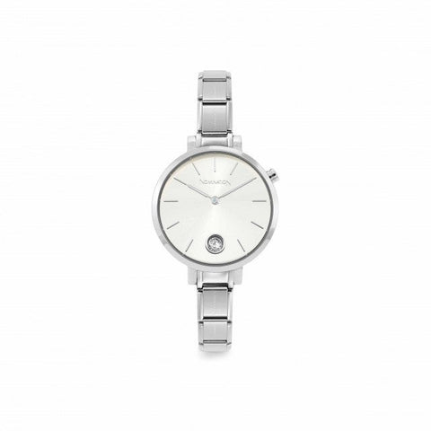 Pulsar Classic Gents Watch PJ6021X1
