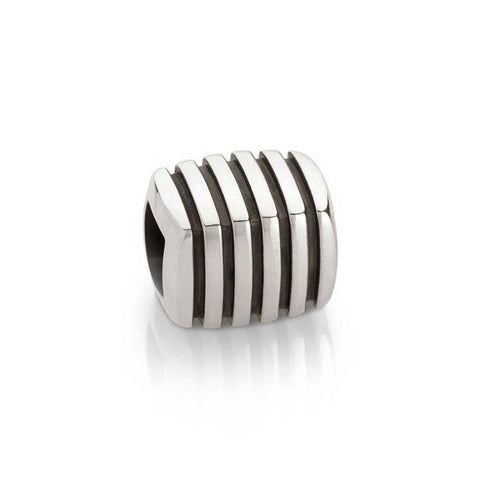 Nomination Cubiamo Textures Stripes Charm 162001 02 Sale