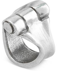 UNO de 50 - Hinged Ring 4101051 4101050