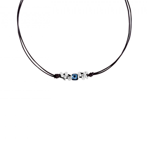 UNO de 50 - Cosiche Necklace 4104022