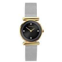 Sekonda Editions Ladies Bracelet Watch 2459 1006278