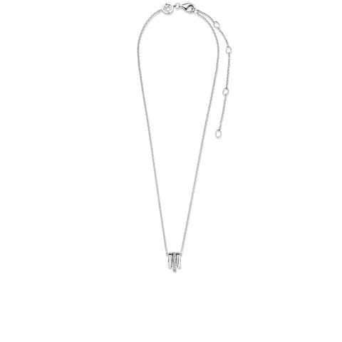 TI SENTO - Milano Necklace 3905ZI/42