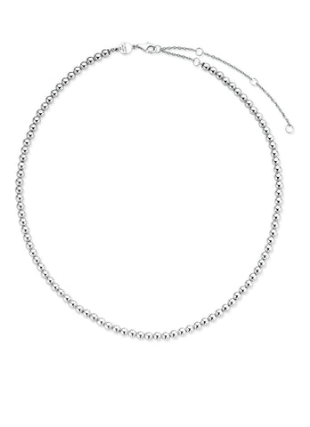 TI SENTO - Milano Necklace 3931SI/42