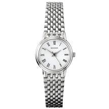 Sekonda Ladies Stainless Steel Bracelet Watch 4089 1006265