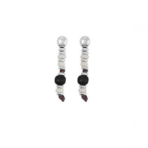 UNO de 50 - Tacoma Earrings 4103030
