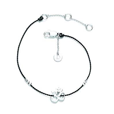 Nomination Hanging Ballerina Charm 031700 22