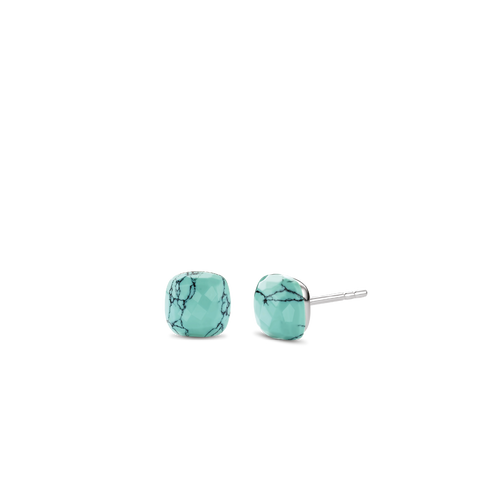 TI SENTO - Milano Earrings 7814TQ 5003165