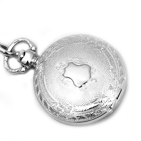 Sekonda Gents Pocket Watch 3798 1006306