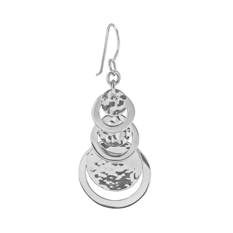 Nomination Champagne Glasses Charm 030209 24