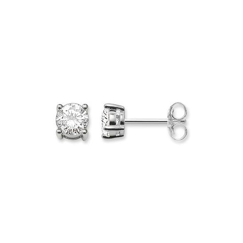 Hot Diamonds Simply Sparkle Pendant DP168