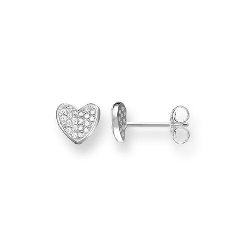Nomination 18ct Gold Letter O Charm 030101 15