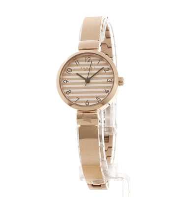 Radley - Beaufont Rose Gold Bracelet Ladies Watch RY4264 1010022