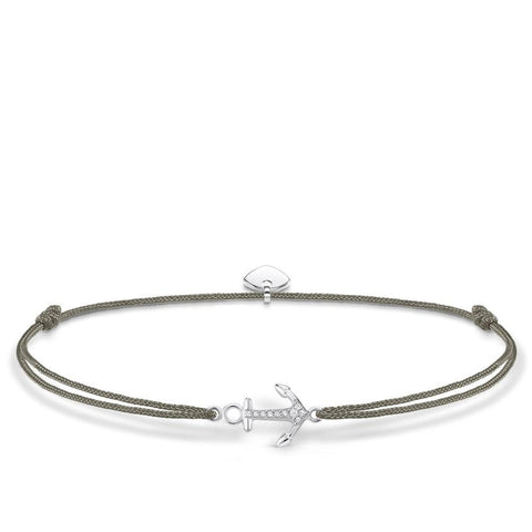 Hot Diamonds Emozioni Bracelet DC104