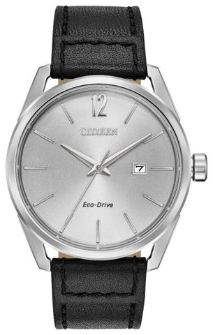 Citizen Gents Eco Drive Watch BM7410-01A 1003322