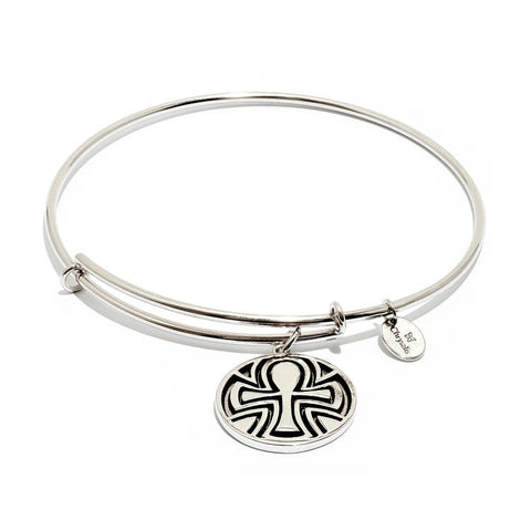 Chrysalis - Talisman Ankh Expandable Bangle 4214320