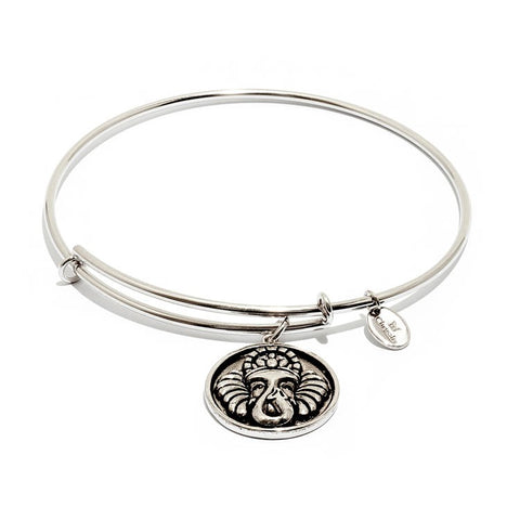 Chrysalis - Talisman Ganesh Expandable Bangle 4214322