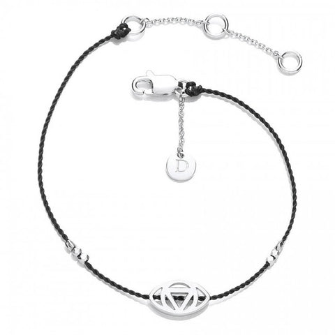 Nomination CZ Silver Aries Charm 330302 01