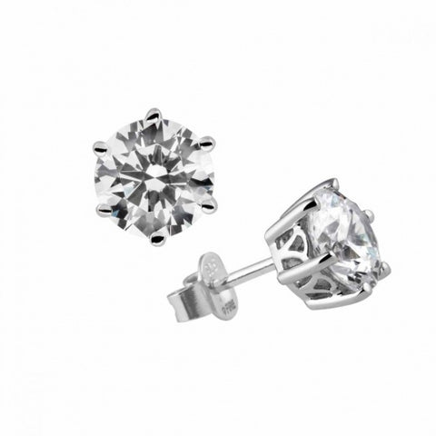 Diamonfire 1.50ct Stud Earrings E5580 2903104