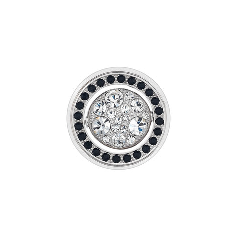 Hot Diamonds Emozioni Terra e Luce 25mm Coin EC224 EC390 2108213